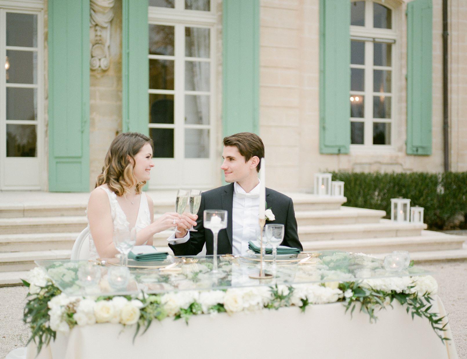 white eden weddings – 309r