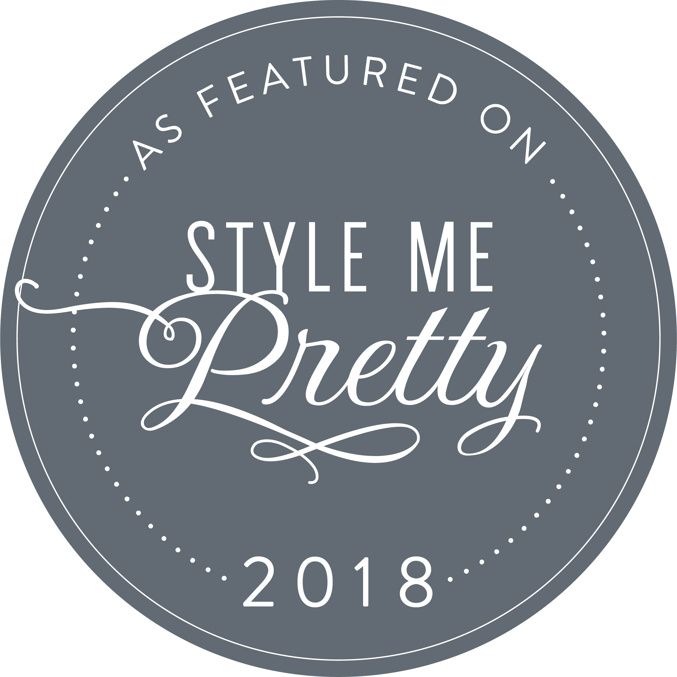 Archive-Rentals-Style-Me-Pretty