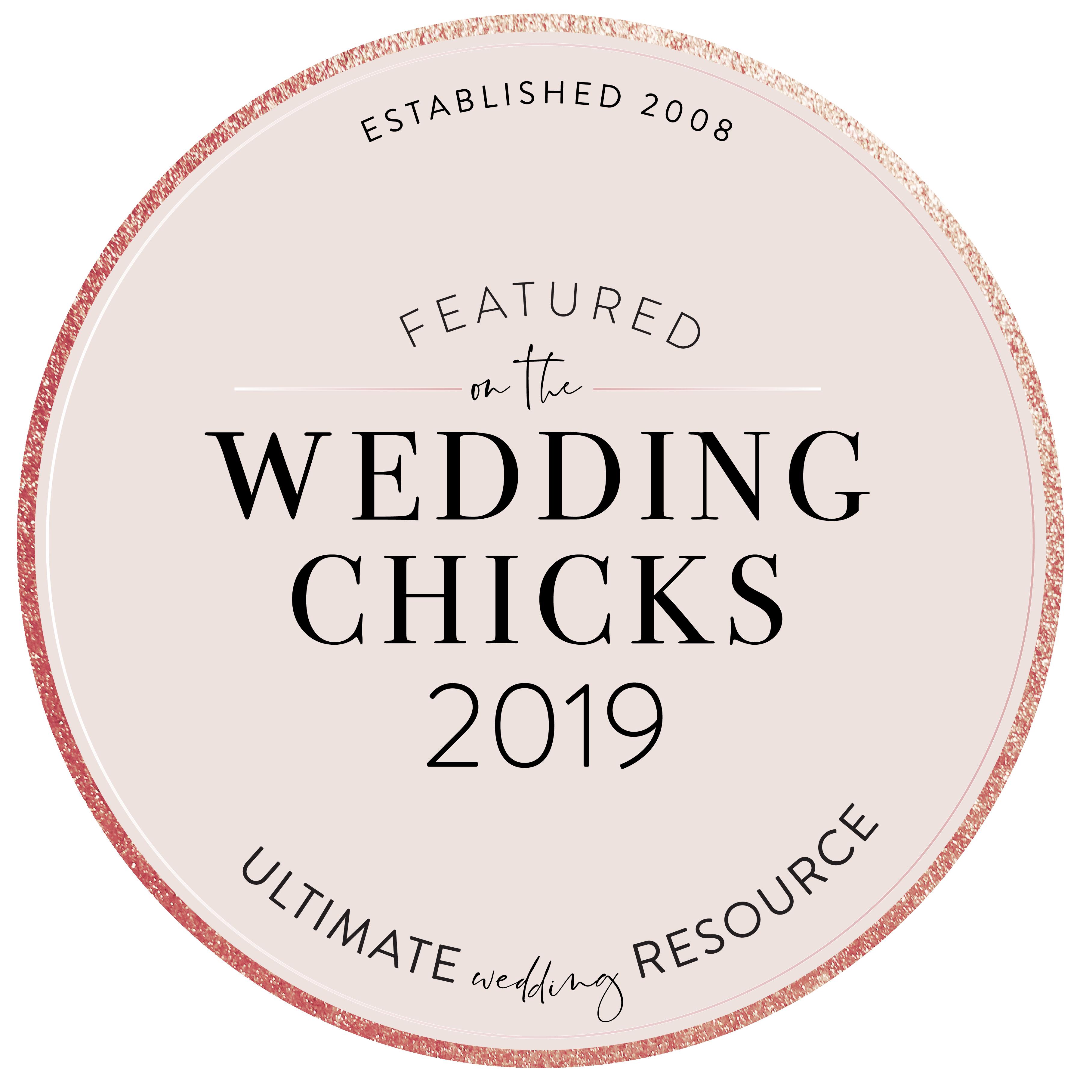 2019weddingchicks-01