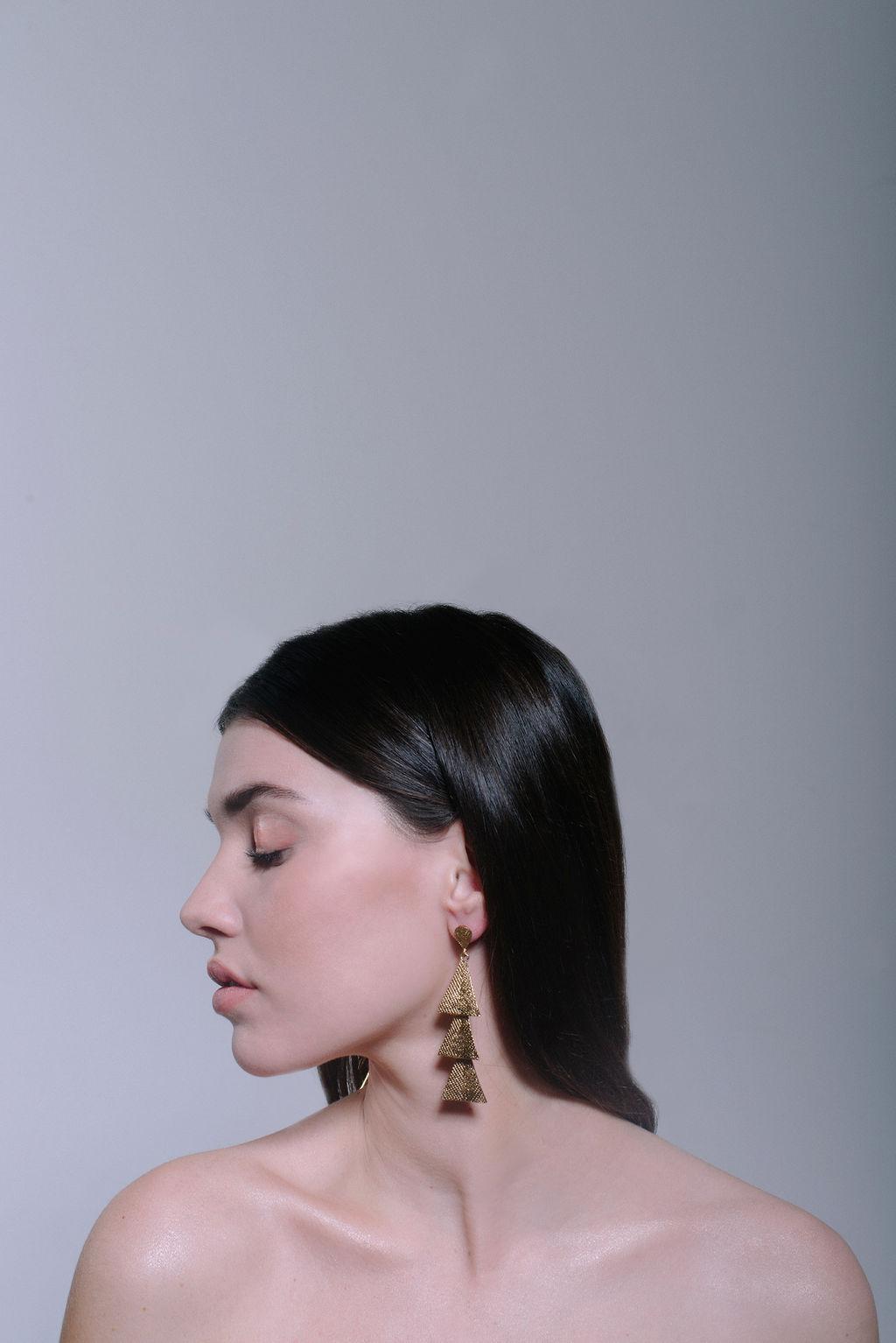 Fashioneditophotoshoot-Lespetitesdecoupes-EmmanuelleMartyphotography-3