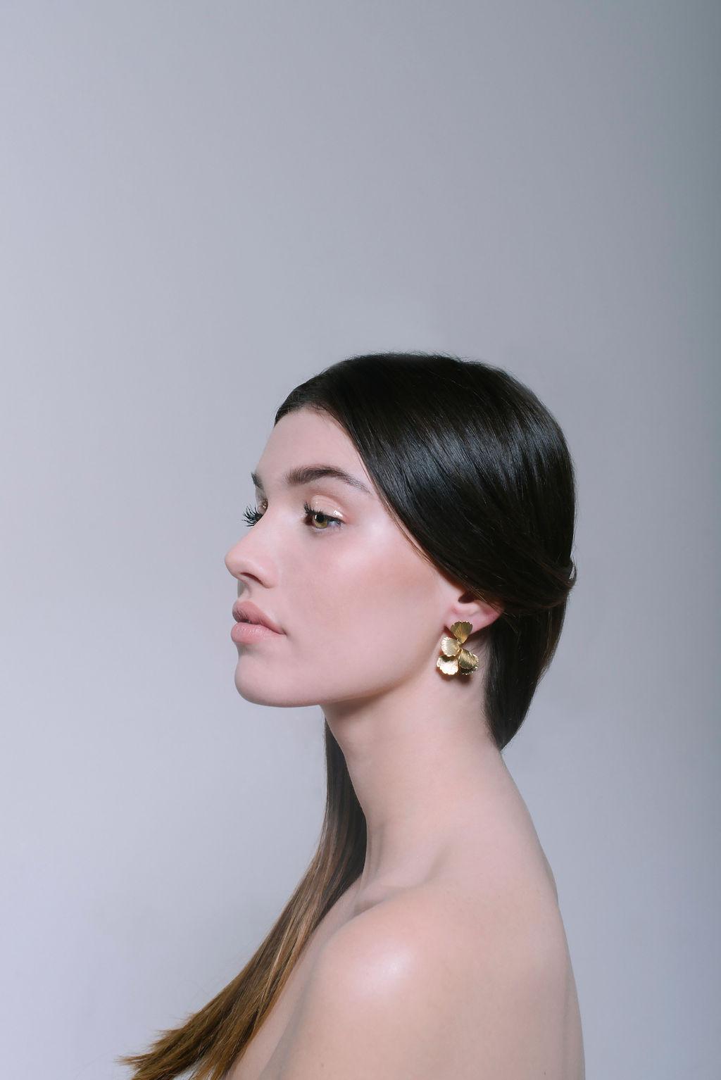 Fashioneditophotoshoot-Sixtine_MaisonSabben-EmmanuelleMartyphotography