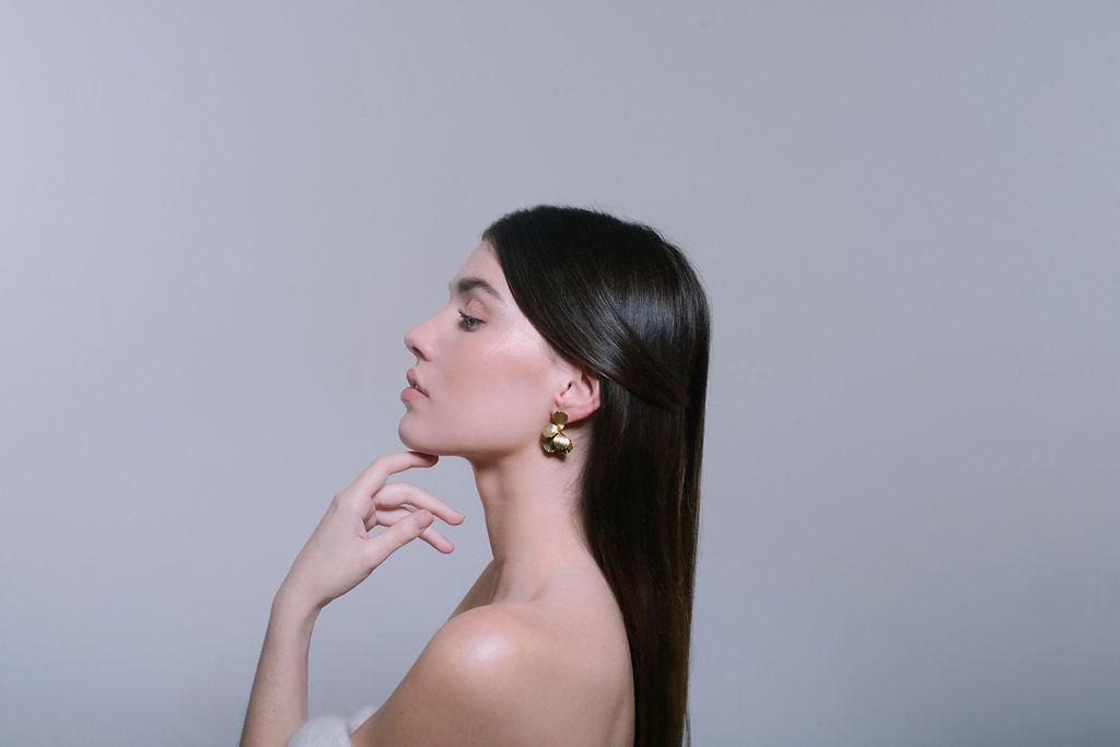 Fashioneditophotoshoot-Sixtine_MaisonSabbenII-EmmanuelleMartyphotography