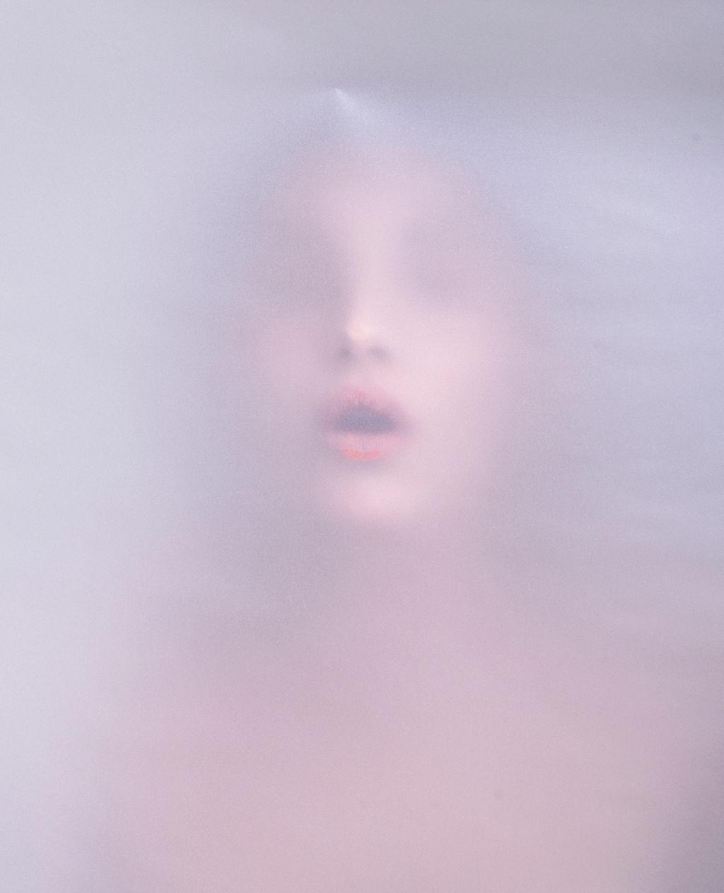 Fashioneditophotoshoot-Sixtineshowroom_MaisonSabbenNice-EmmanuelleMartyphotography-2
