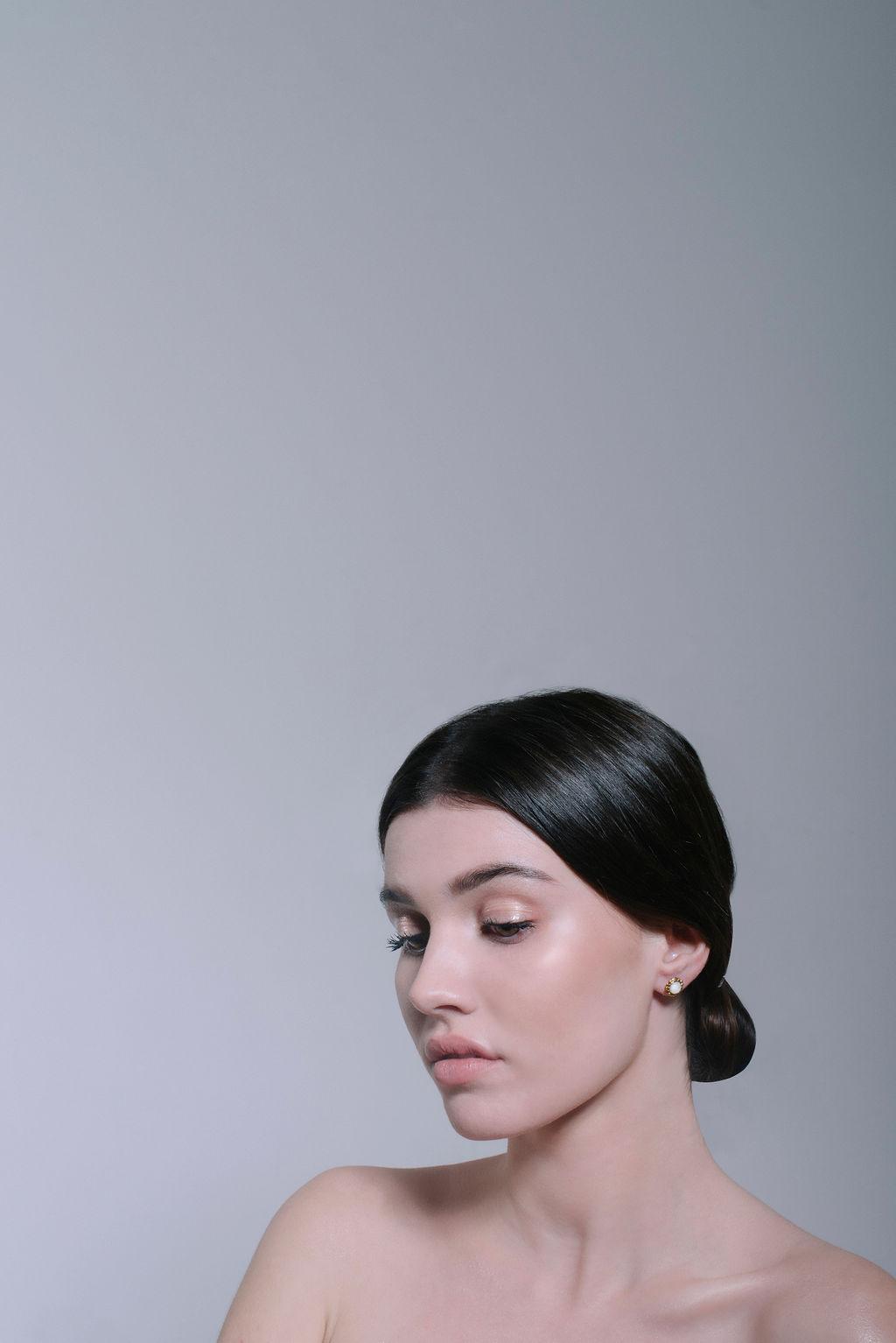 Fashioneditophotoshoot-maisonsabben7-EmmanuelleMartyphotography