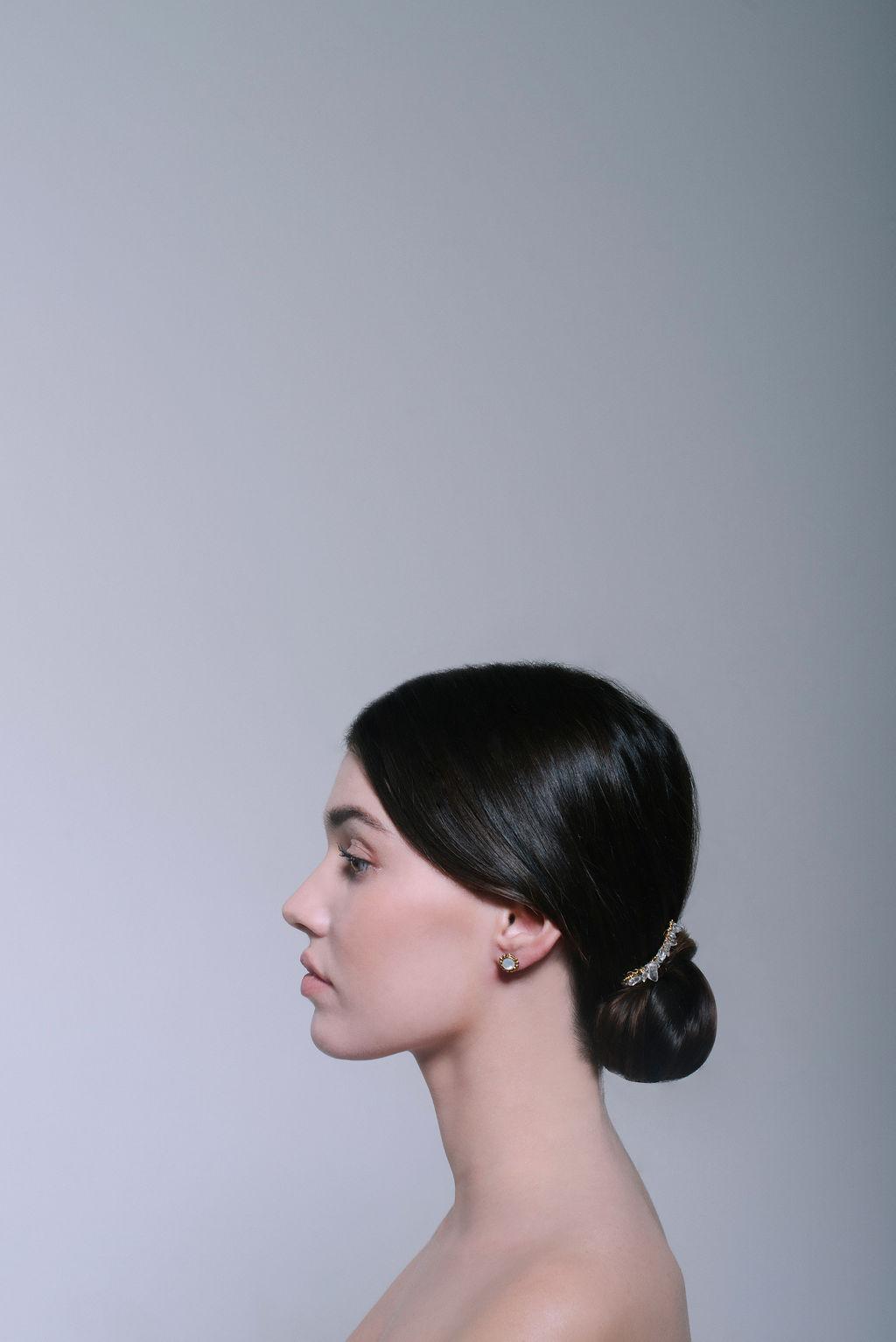 Fashioneditophotoshoot-maisonsabbennice06-EmmanuelleMartyphotography