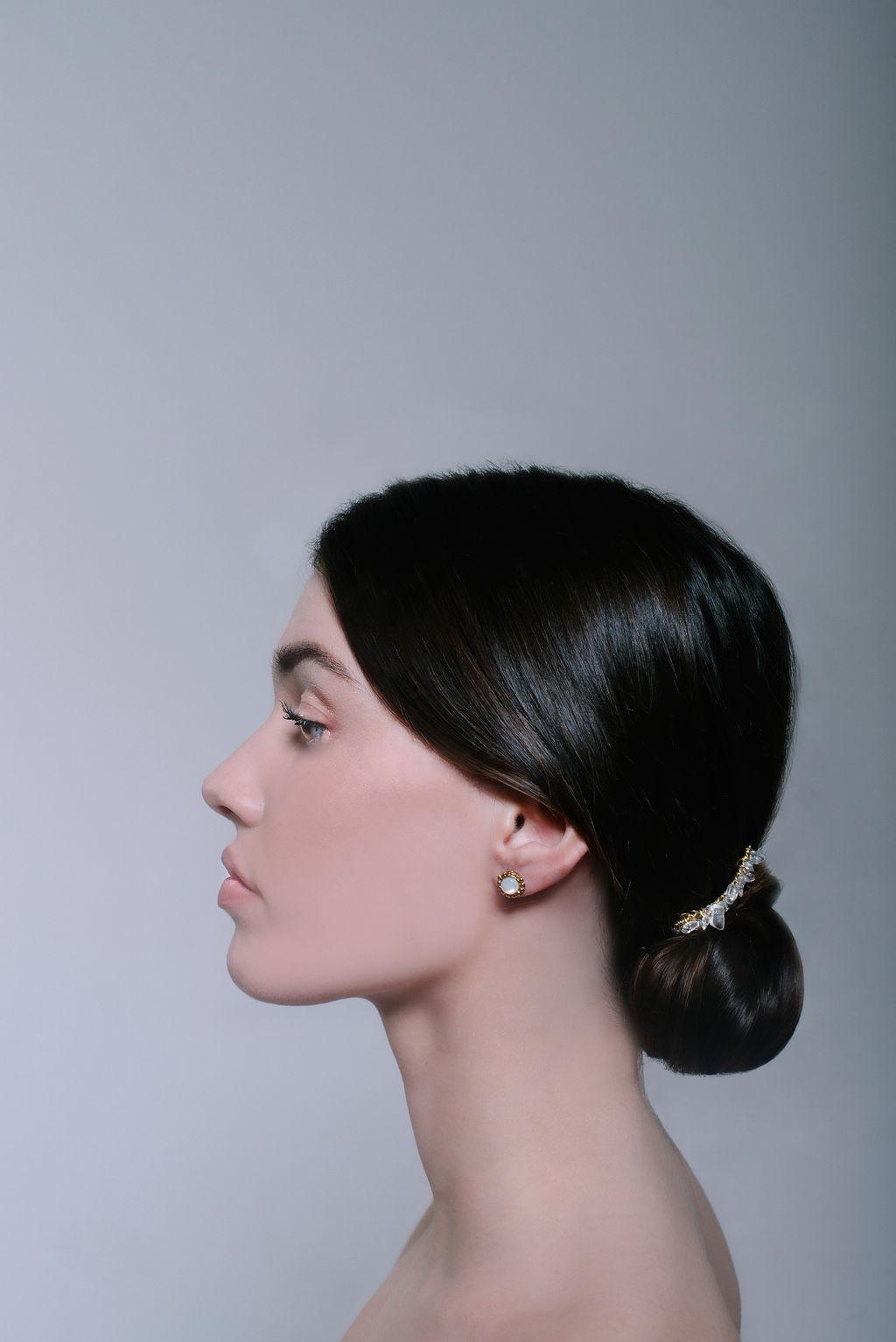 Fashioneditophotoshoot-maisonsabbennicepaca-EmmanuelleMartyphotography