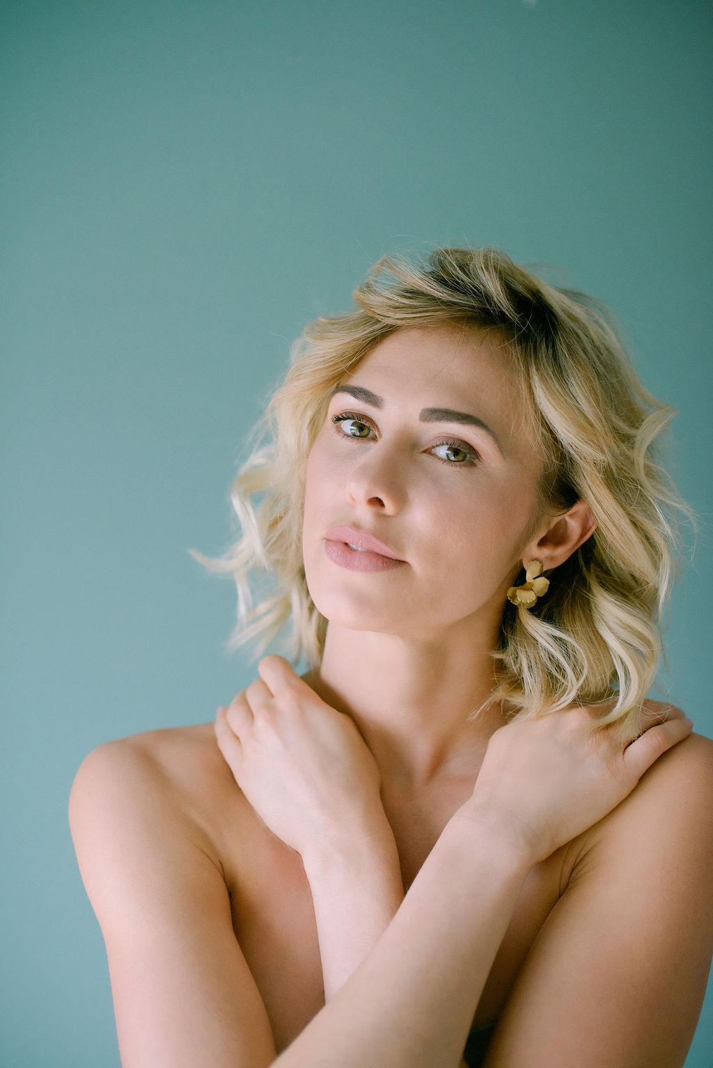 FashioneditorialSabben-Bo&luca-EmmanuelleMarty-webPhotography-12