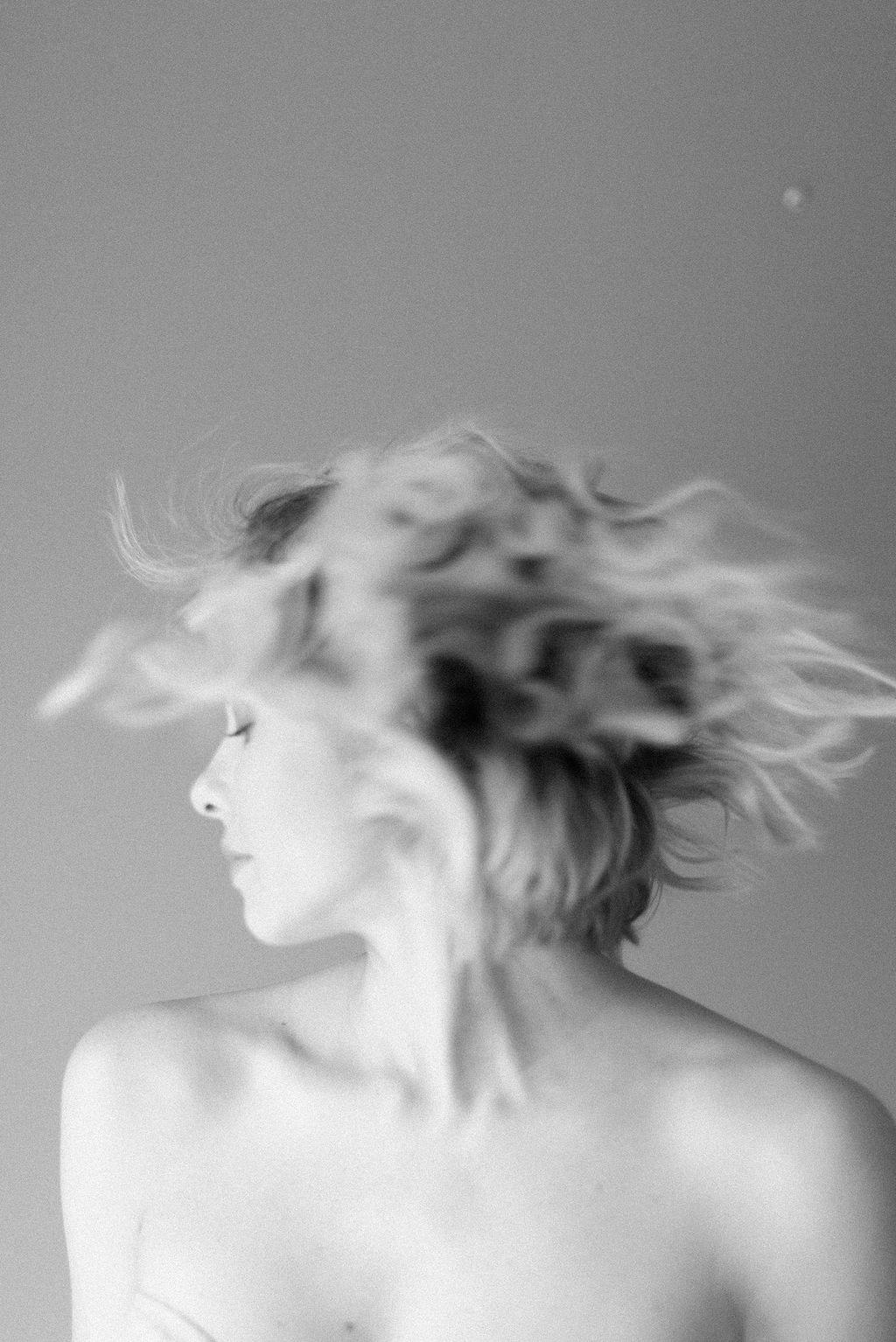 FashioneditorialSabben-Bo&luca-EmmanuelleMarty-webPhotography-13
