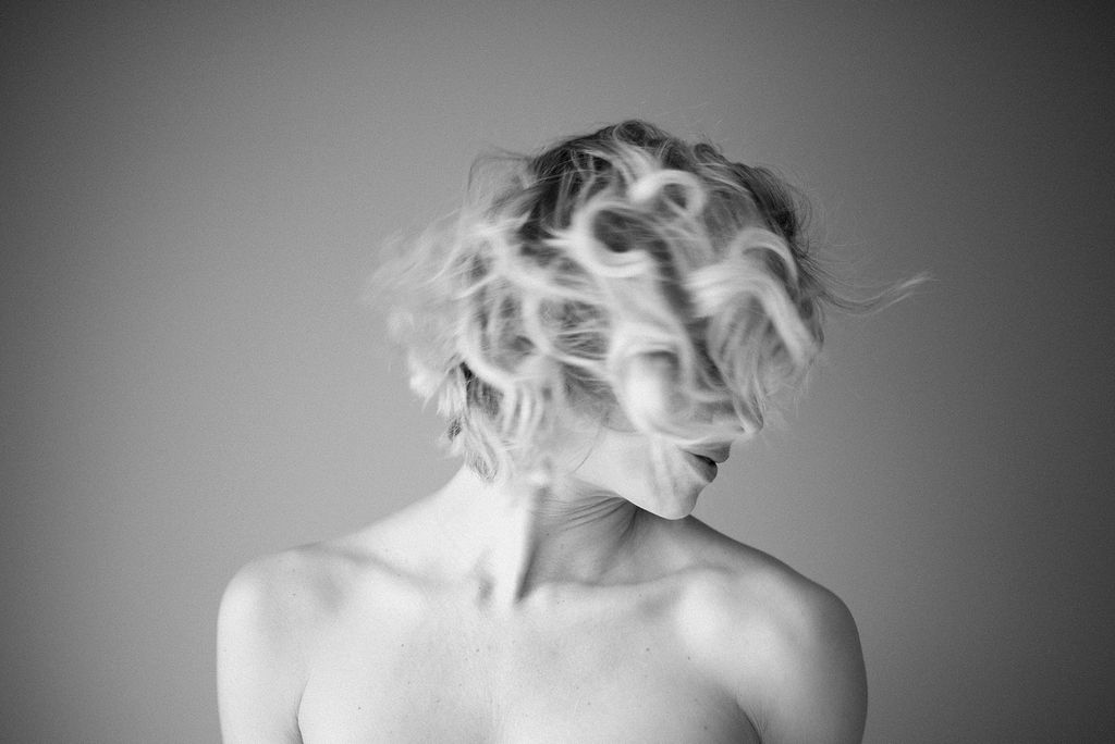 FashioneditorialSabben-Bo&luca-EmmanuelleMarty-webPhotography-15
