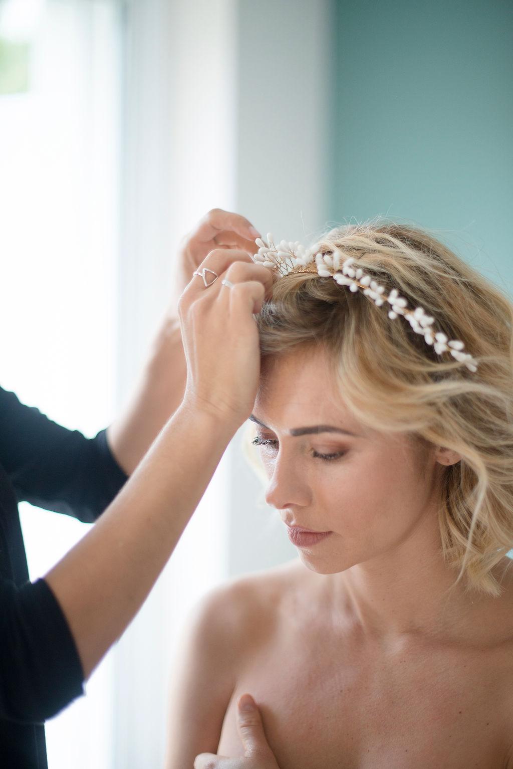 FashioneditorialSabben-Bo&luca-EmmanuelleMarty-webPhotography-17