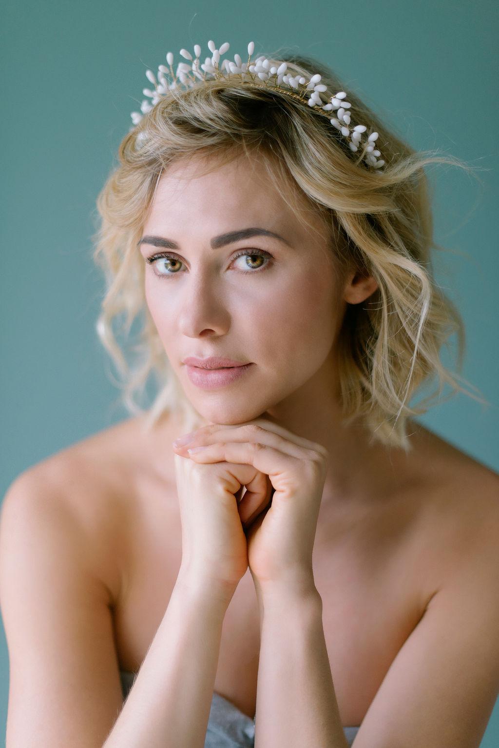 FashioneditorialSabben-Bo&luca-EmmanuelleMarty-webPhotography-20