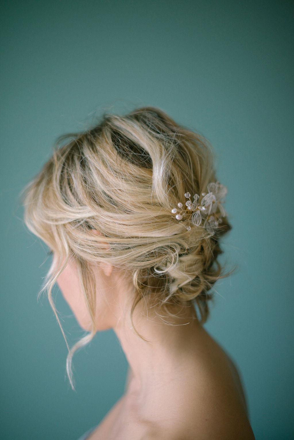 FashioneditorialSabben-Bo&luca-EmmanuelleMarty-webPhotography-23