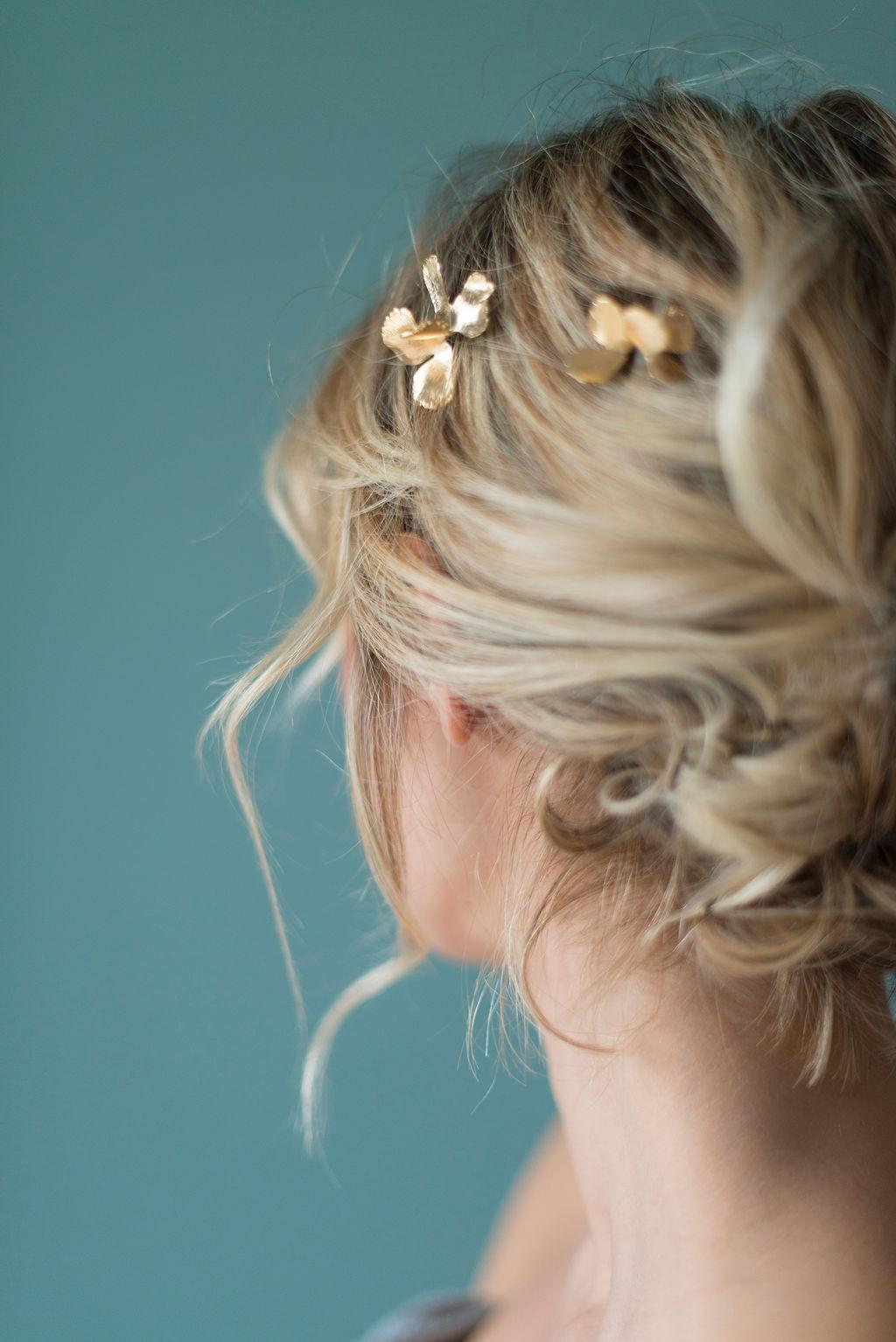 FashioneditorialSabben-Bo&luca-EmmanuelleMarty-webPhotography-34