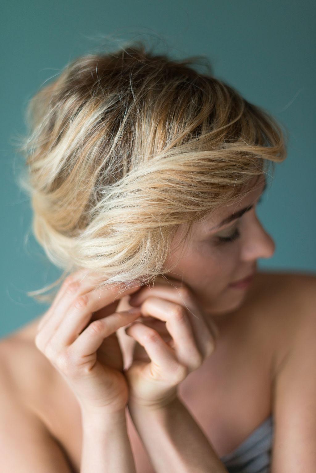 FashioneditorialSabben-Bo&luca-EmmanuelleMarty-webPhotography-36