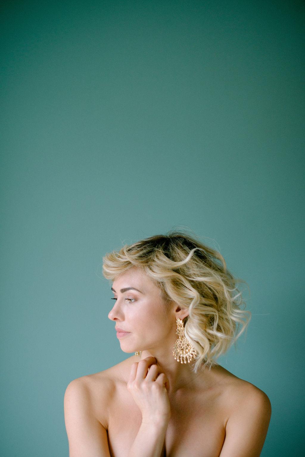 FashioneditorialSabben-Bo&luca-EmmanuelleMarty-webPhotography-4