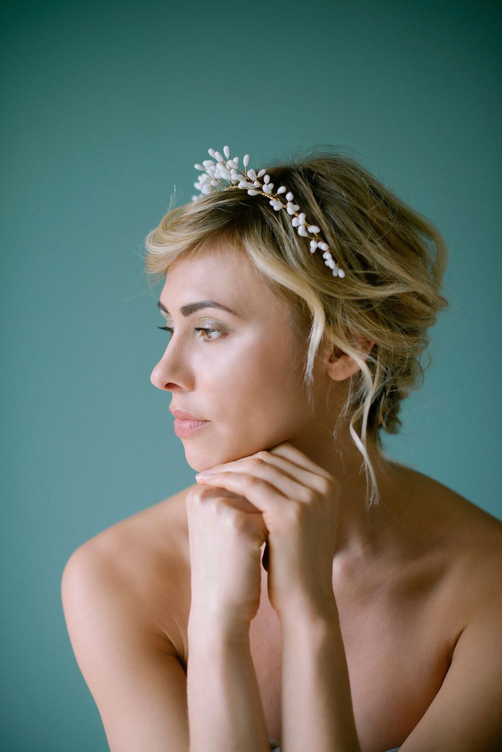 FashioneditorialSabben-Bo&luca-EmmanuelleMarty-webPhotography-47