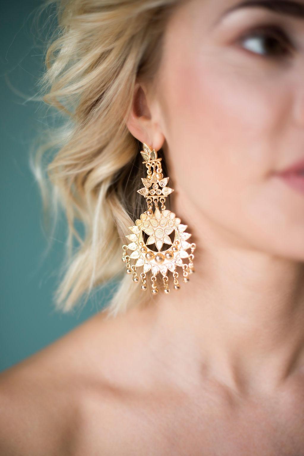 FashioneditorialSabben-Bo&luca-EmmanuelleMarty-webPhotography-5