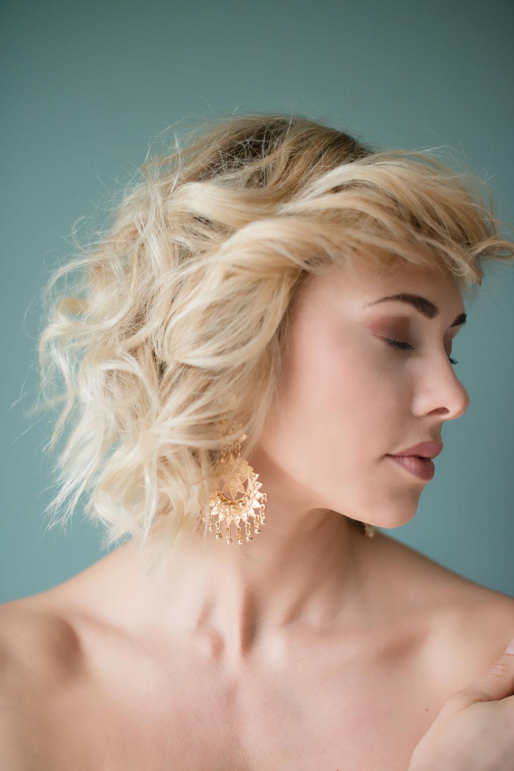 FashioneditorialSabben-Bo&luca-EmmanuelleMarty-webPhotography-50