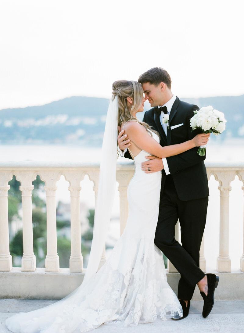 frech-riviera-wedding-photographer-peter-and-veronika_103