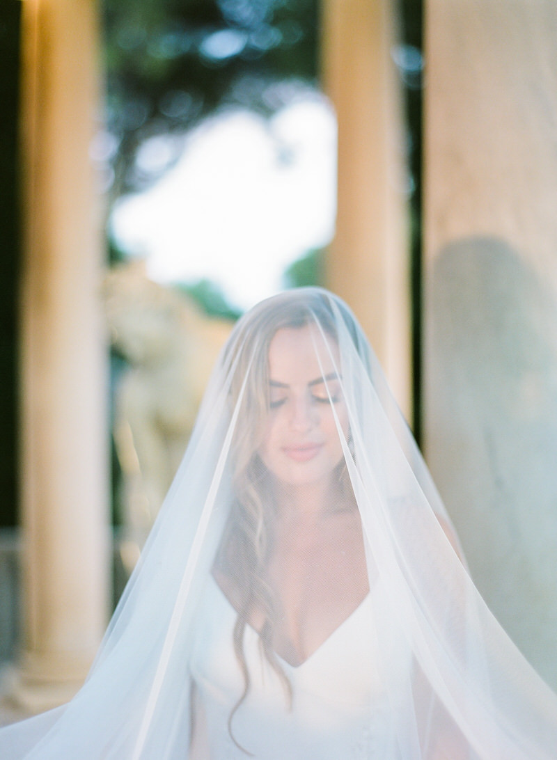 frech-riviera-wedding-photographer-peter-and-veronika_108