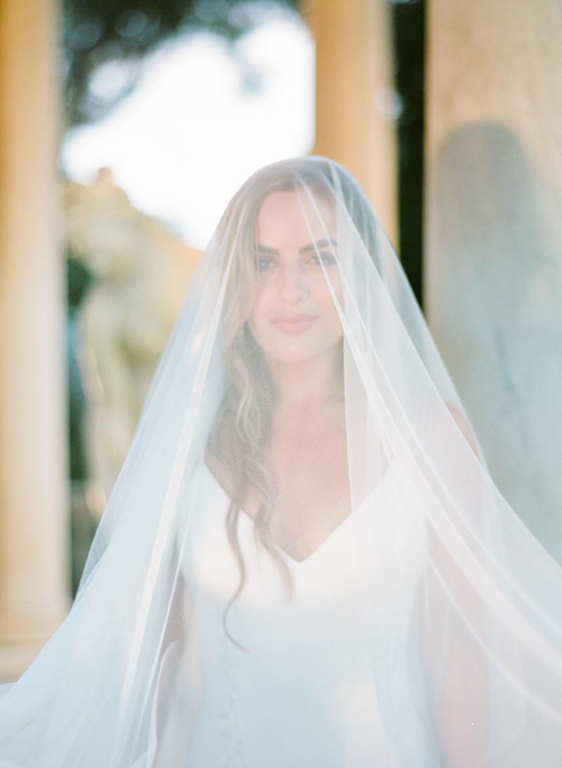 frech-riviera-wedding-photographer-peter-and-veronika_111