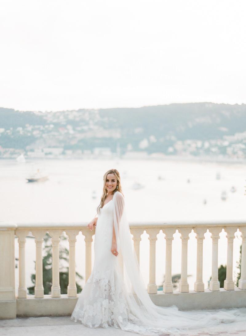 frech-riviera-wedding-photographer-peter-and-veronika_112