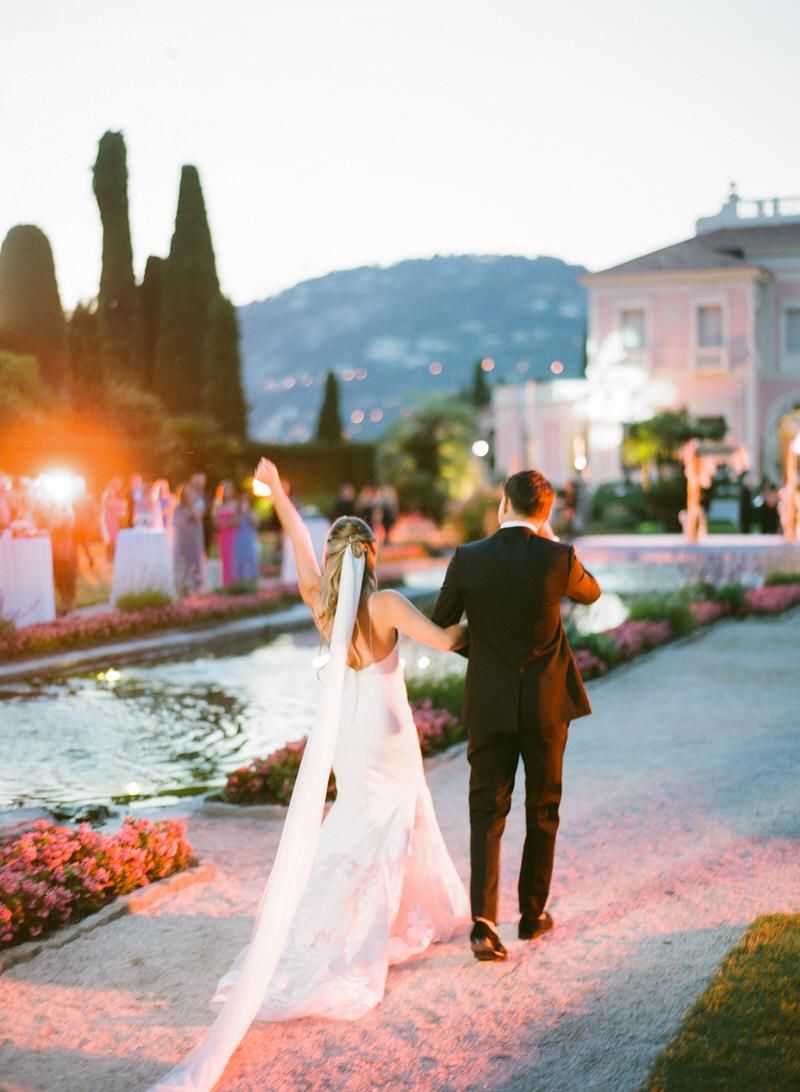 frech-riviera-wedding-photographer-peter-and-veronika_115