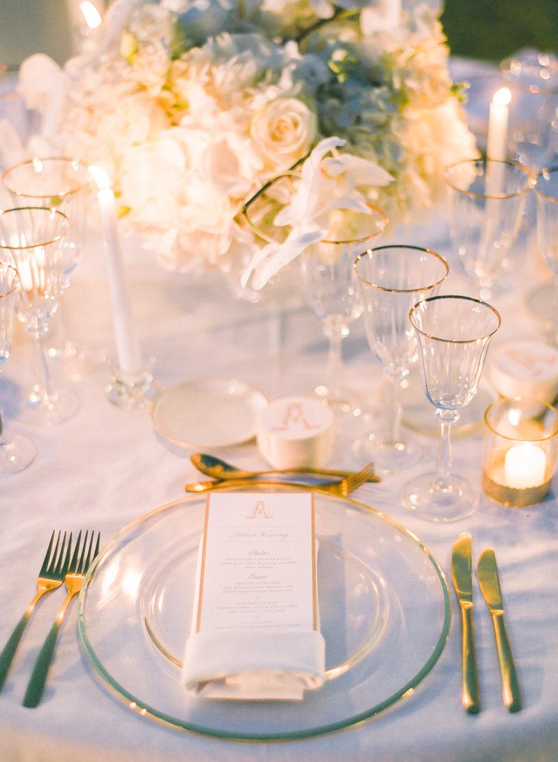 frech-riviera-wedding-photographer-peter-and-veronika_124