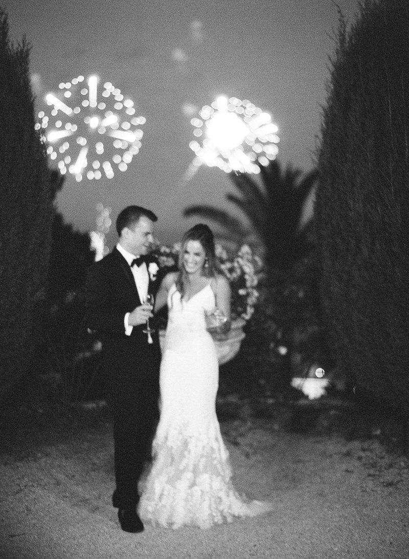 frech-riviera-wedding-photographer-peter-and-veronika_125