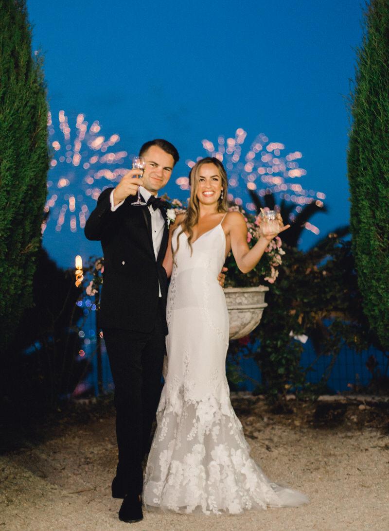 frech-riviera-wedding-photographer-peter-and-veronika_129