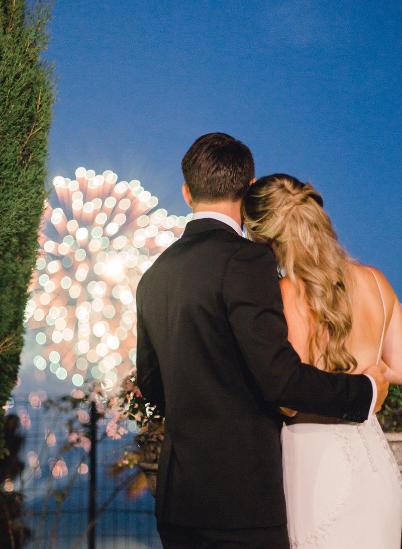 frech-riviera-wedding-photographer-peter-and-veronika_130