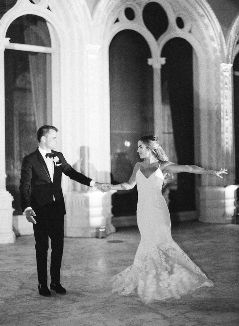 frech-riviera-wedding-photographer-peter-and-veronika_131