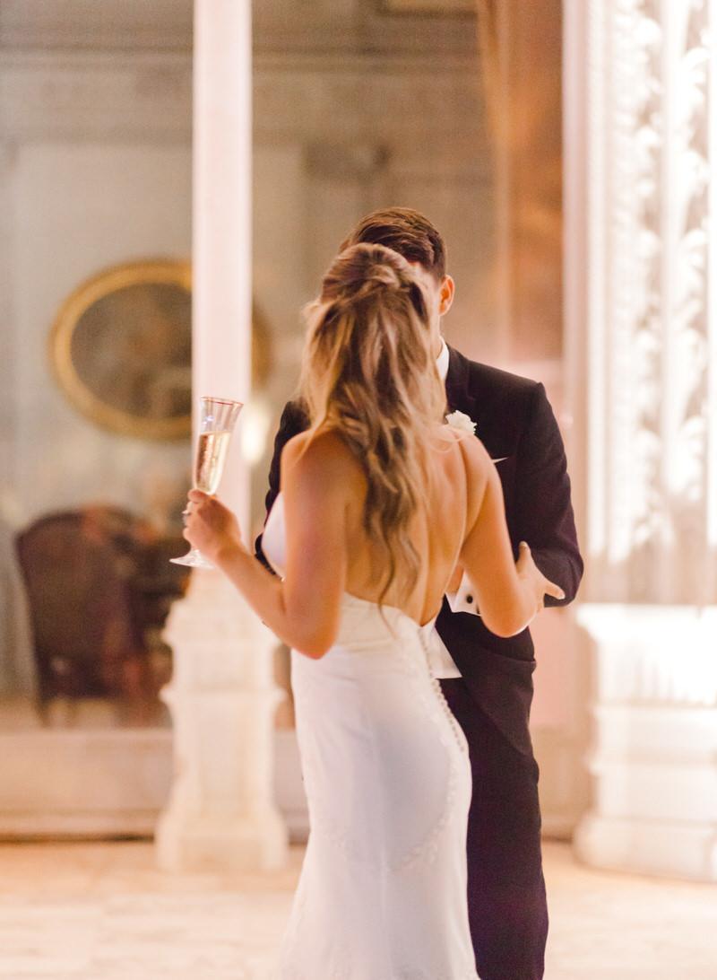 frech-riviera-wedding-photographer-peter-and-veronika_141