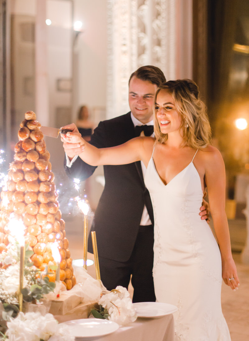 frech-riviera-wedding-photographer-peter-and-veronika_142