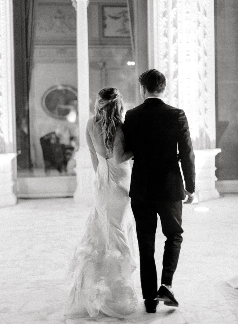 frech-riviera-wedding-photographer-peter-and-veronika_143
