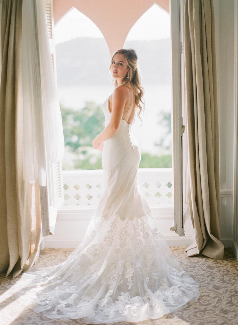 frech-riviera-wedding-photographer-peter-and-veronika_18