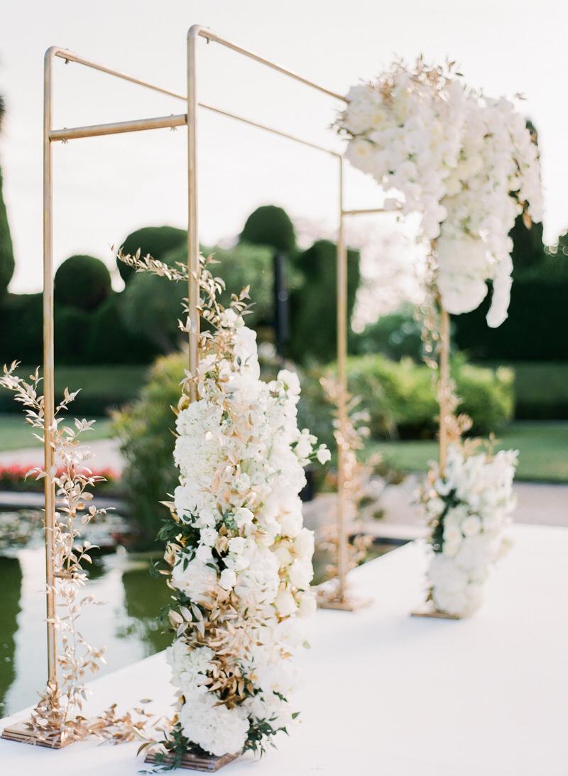 frech-riviera-wedding-photographer-peter-and-veronika_31