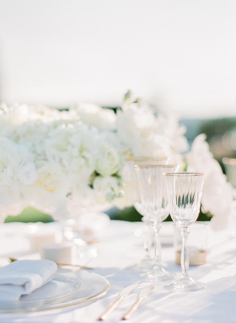 frech-riviera-wedding-photographer-peter-and-veronika_32