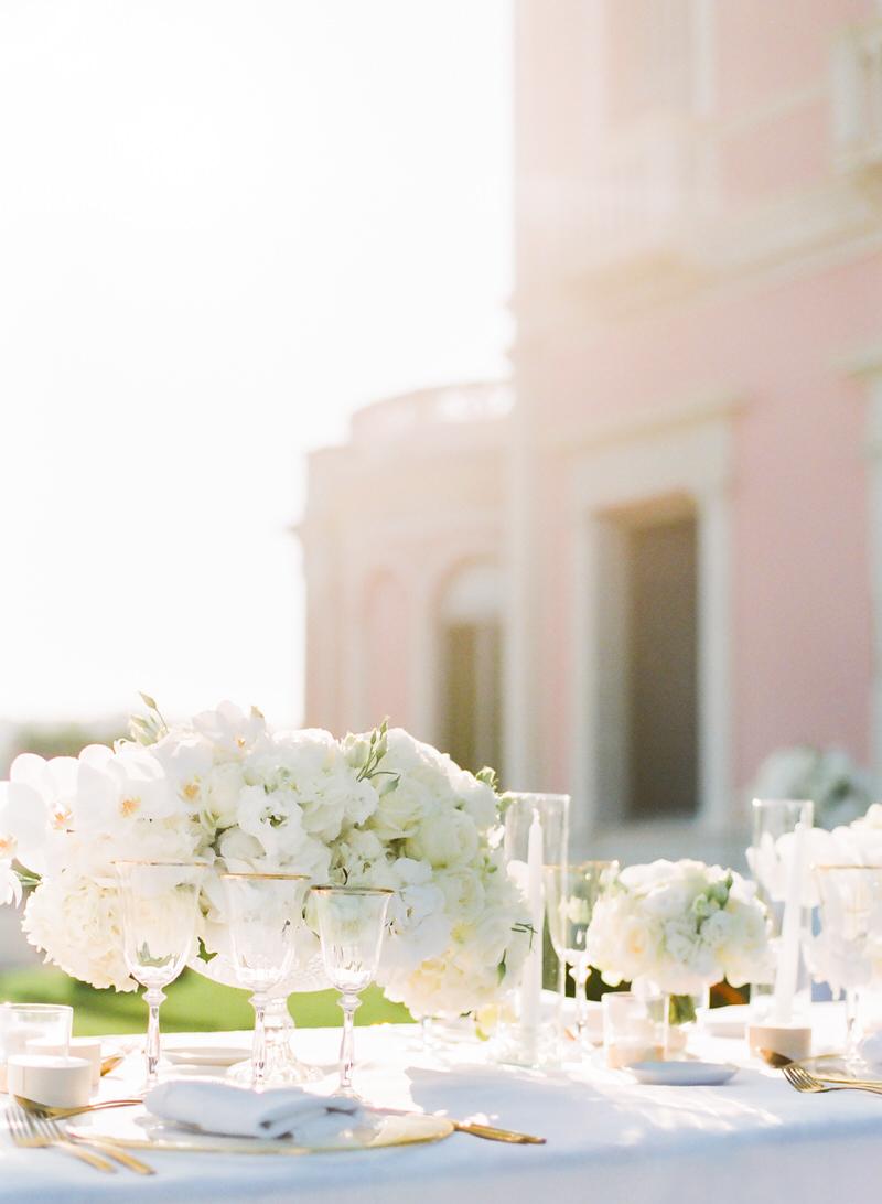 frech-riviera-wedding-photographer-peter-and-veronika_35