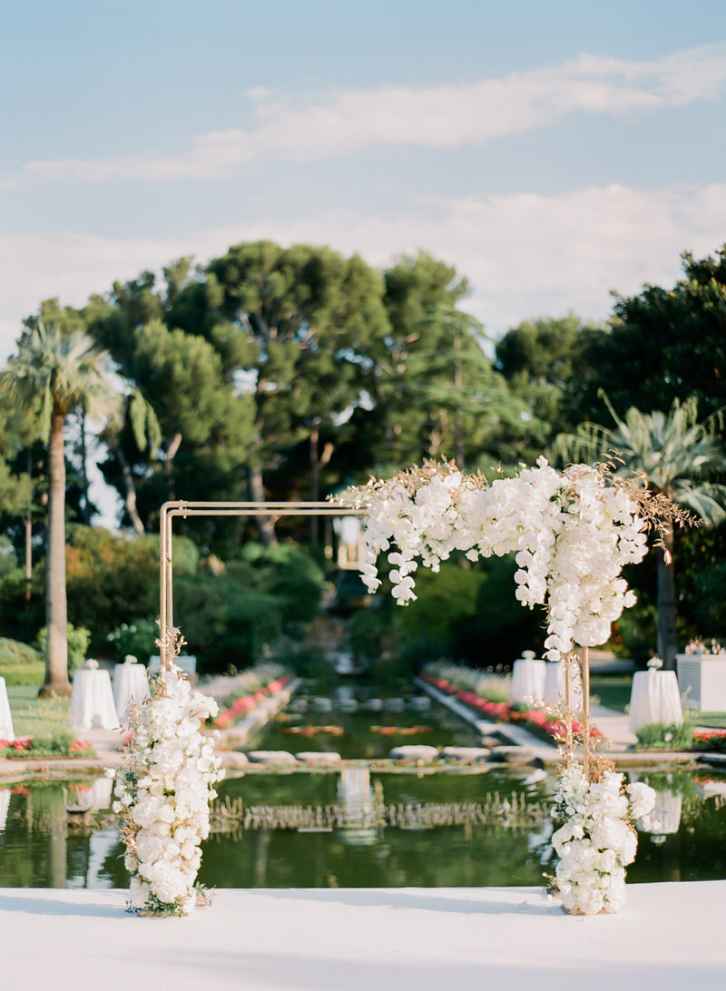 frech-riviera-wedding-photographer-peter-and-veronika_36