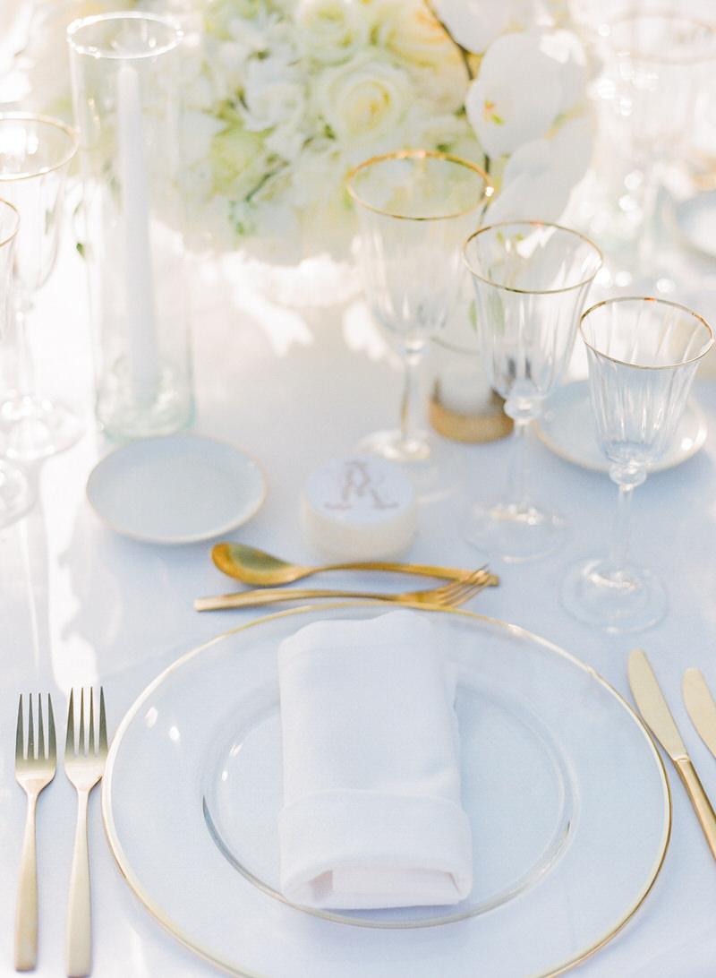 frech-riviera-wedding-photographer-peter-and-veronika_39