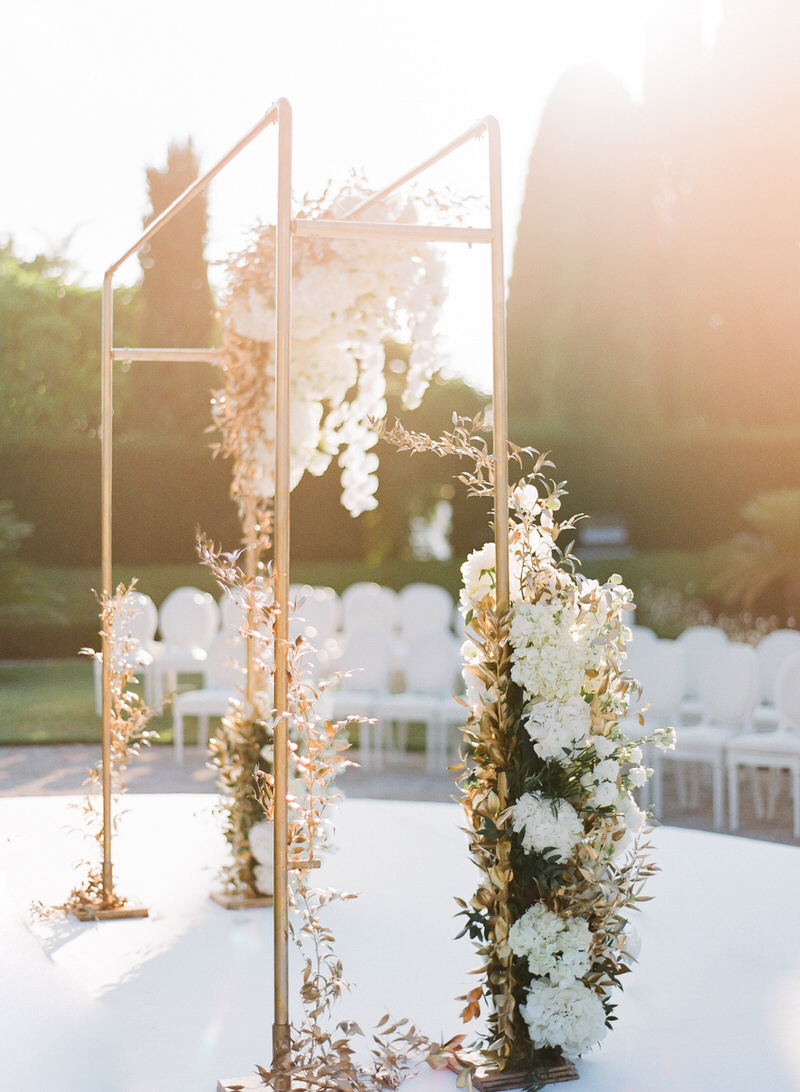 frech-riviera-wedding-photographer-peter-and-veronika_40