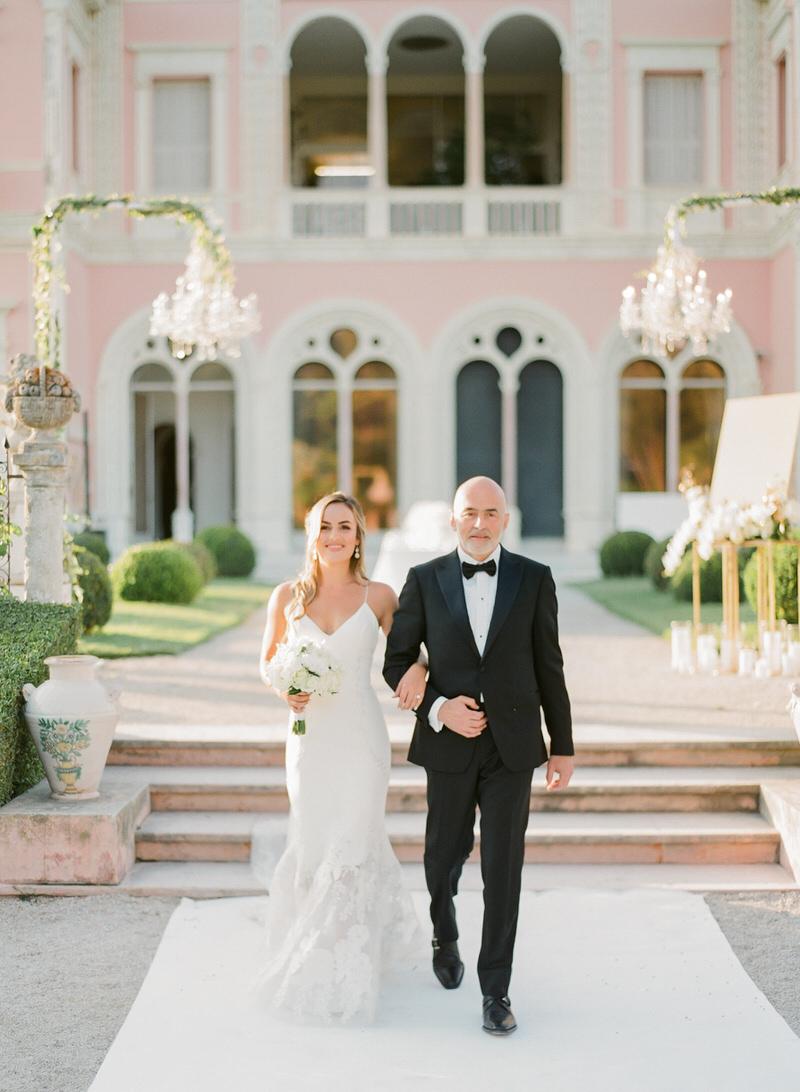 frech-riviera-wedding-photographer-peter-and-veronika_48