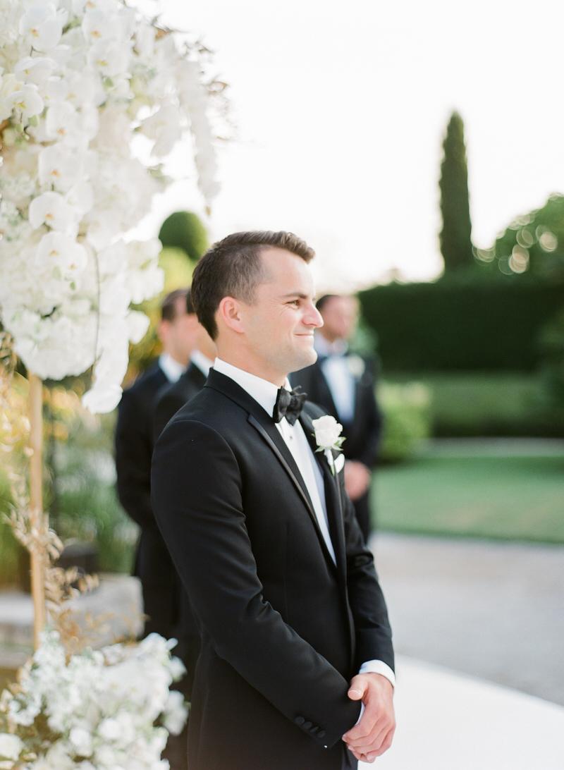 frech-riviera-wedding-photographer-peter-and-veronika_49