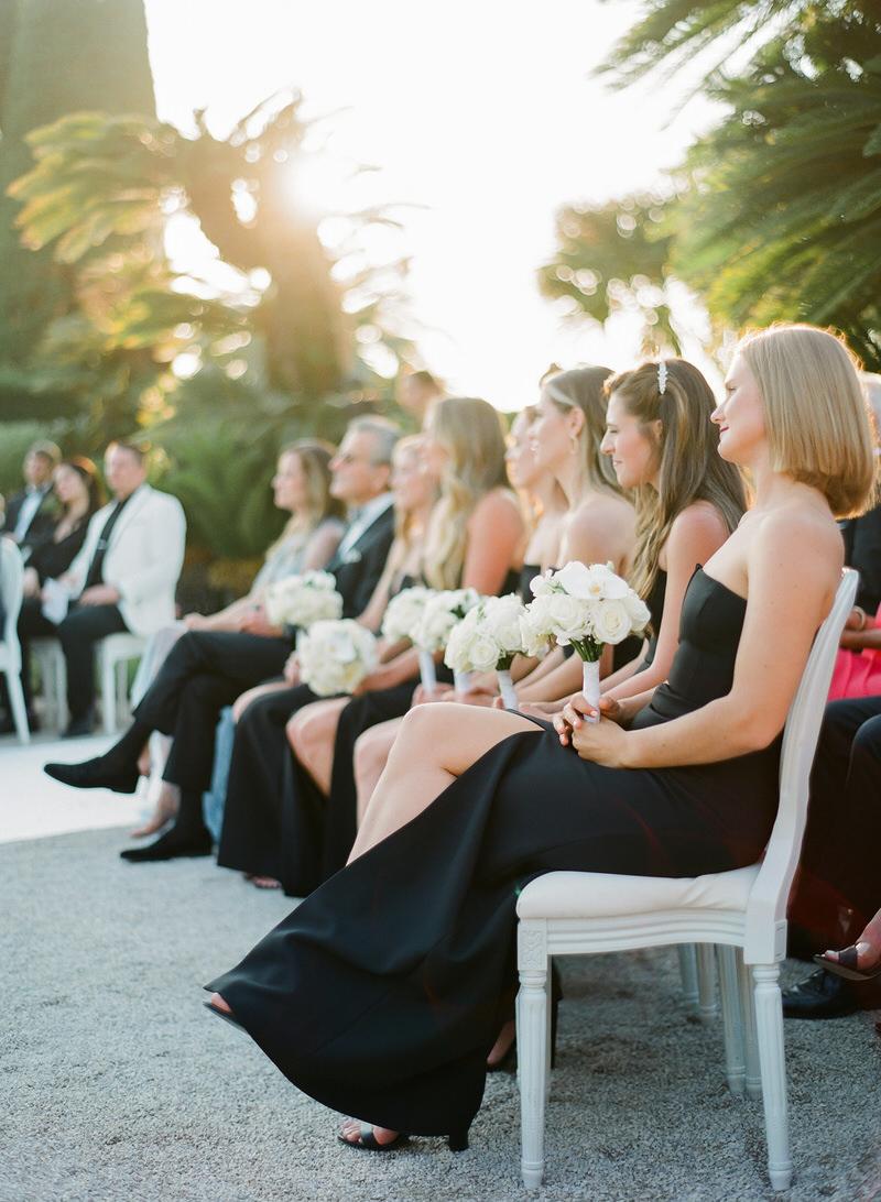 frech-riviera-wedding-photographer-peter-and-veronika_53