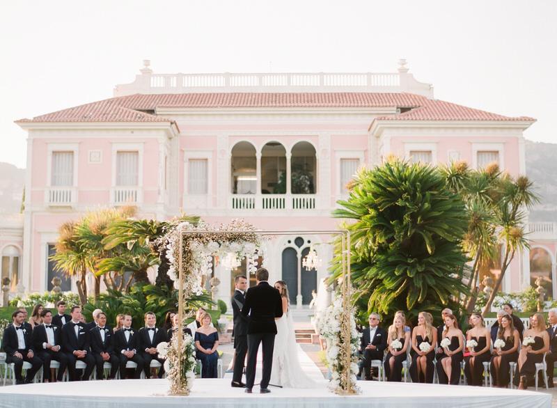 frech-riviera-wedding-photographer-peter-and-veronika_54