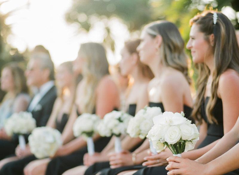 frech-riviera-wedding-photographer-peter-and-veronika_55