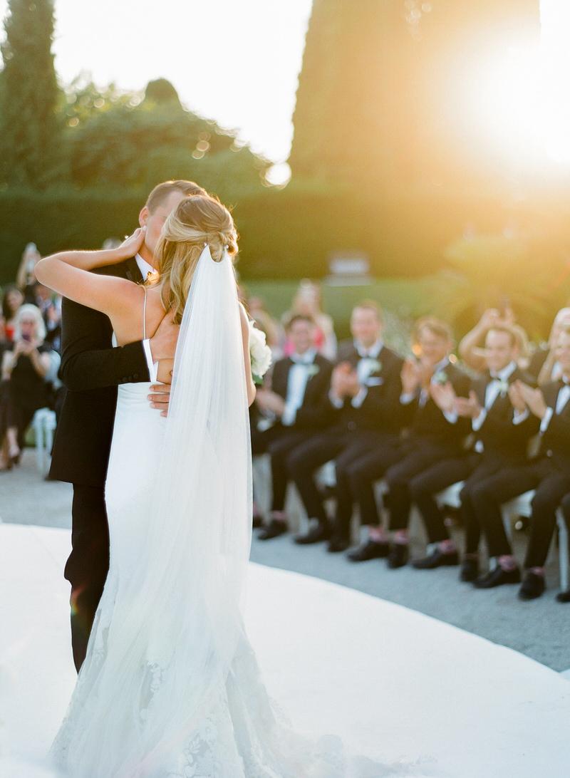 frech-riviera-wedding-photographer-peter-and-veronika_69