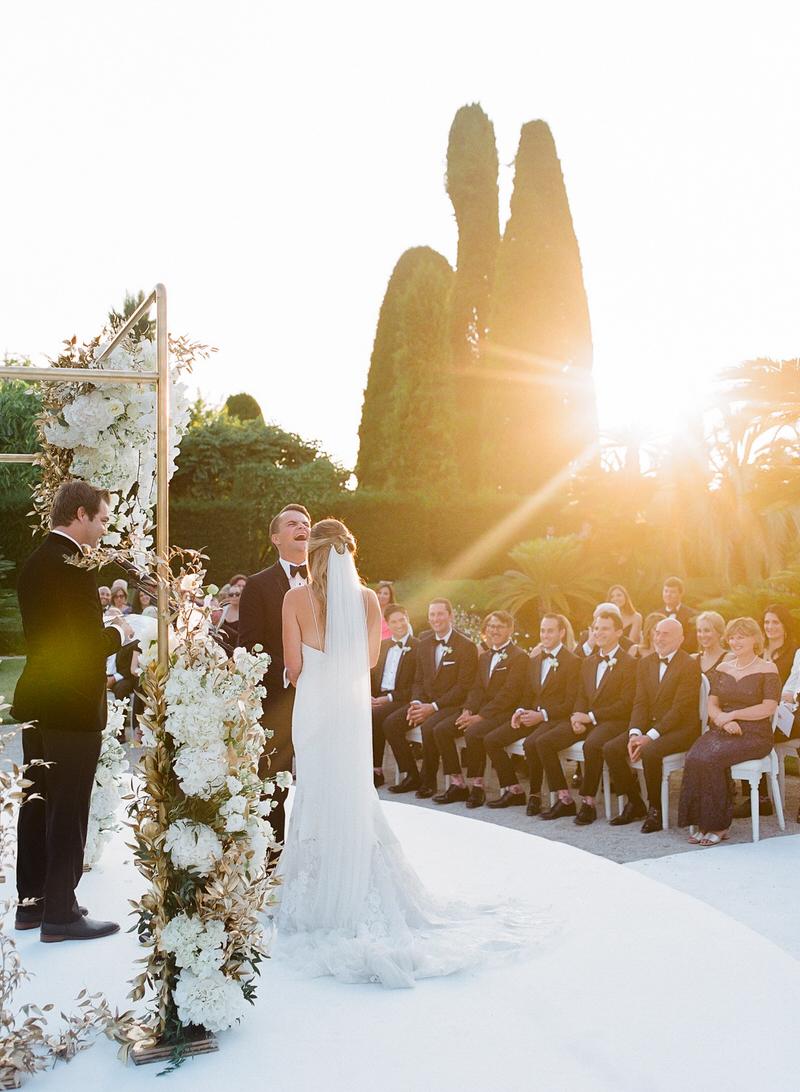frech-riviera-wedding-photographer-peter-and-veronika_73