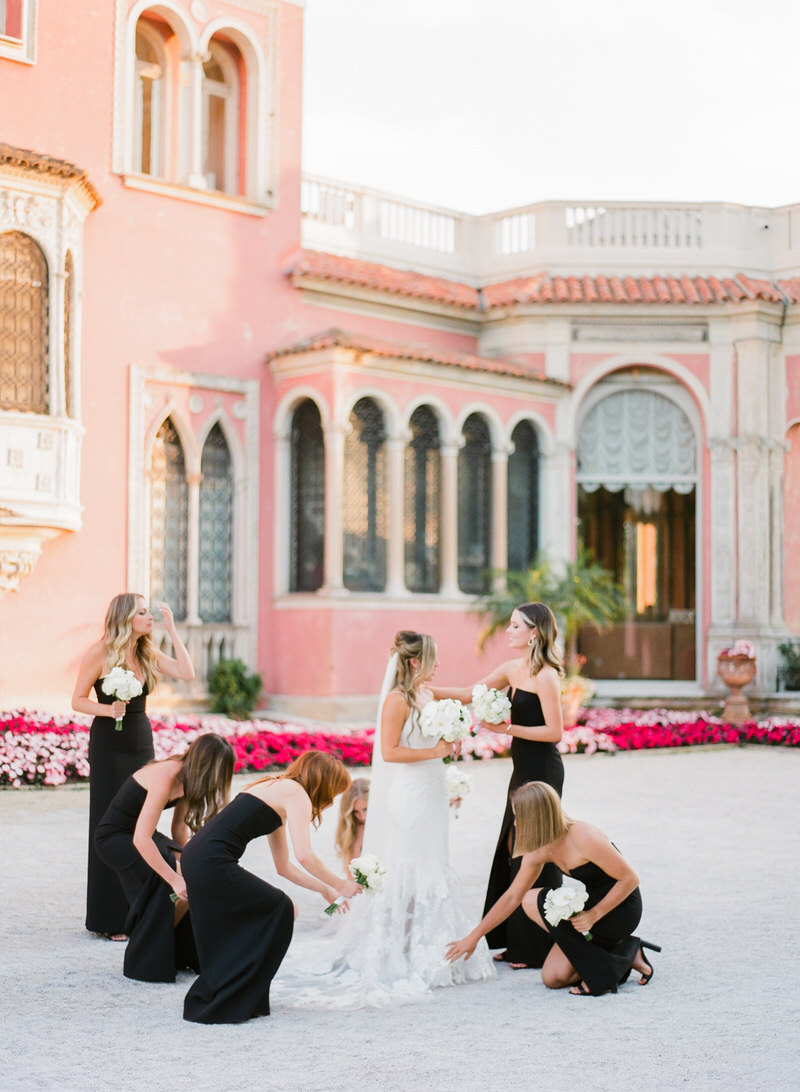 frech-riviera-wedding-photographer-peter-and-veronika_77